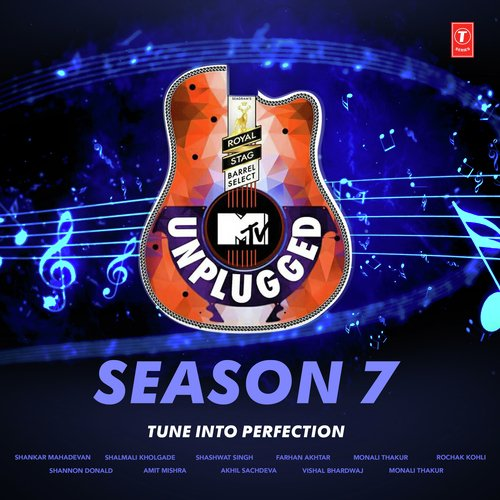 hindi mtv unplugged