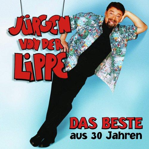 Guten Morgen Liebe Sorgen Live Lyrics Jürgen Von Der