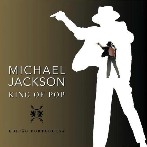 Billie Jean (Single Version) Song - Download King Of Pop