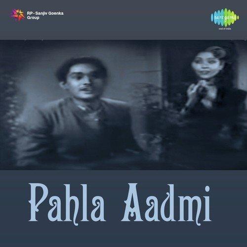 Ashkon Men Chhipi Ulfut Ki Kahani Song - Download Pahla