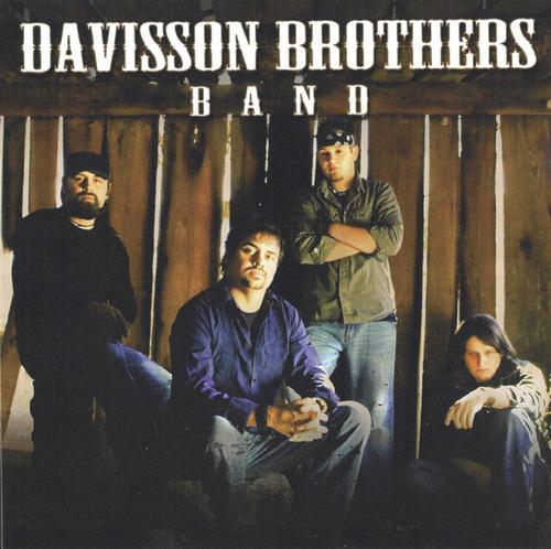 Jump On It Lyrics - Davisson Brothers Band - Only on JioSaavn