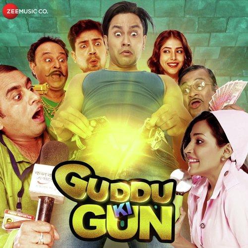 Guddu Ki Gunn