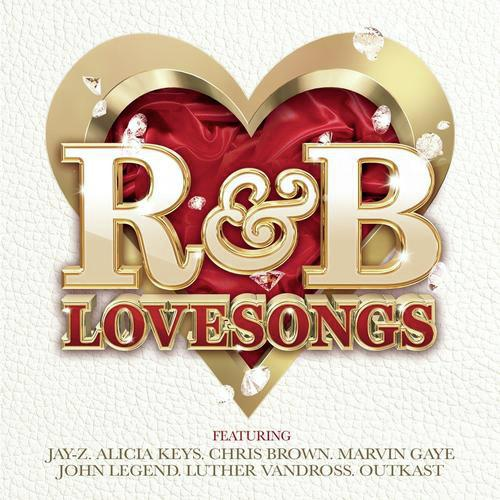 With You Song - Download R&B Love Songs Song Online Only on