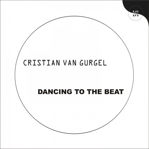 Dancing To The Beat by Cristian Van Gurgel - Download or