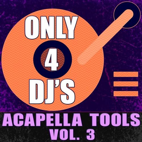 Acapela Download