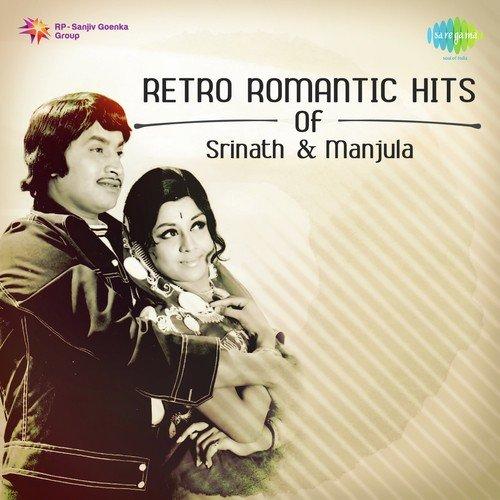 Kannada romantic songs free download