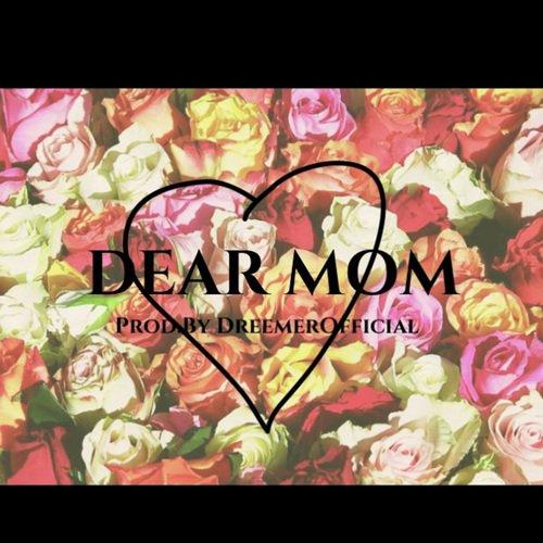 dear mom song