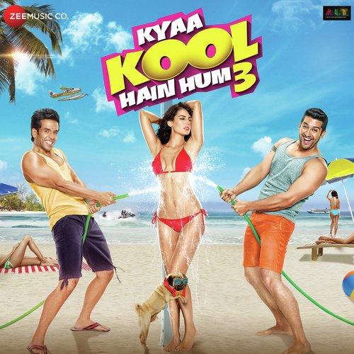 Kyaa Super Kool Hain Hum movie full download