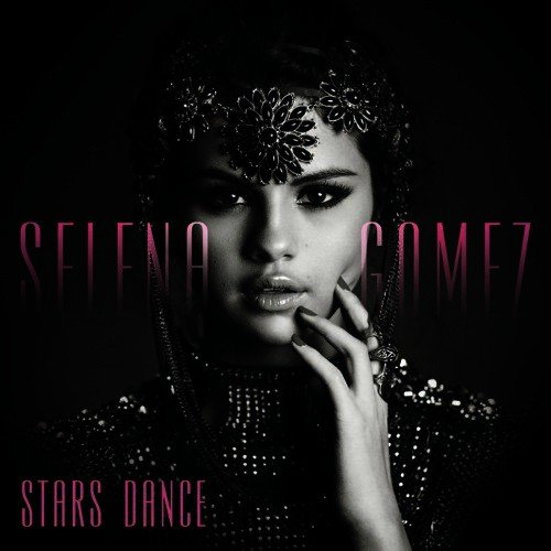 Selena gomez stars dance deluxe edition zip download.