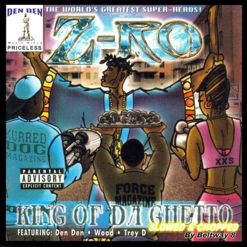 Angel dust z-ro z-ro mp3 download biltstede. Nl.