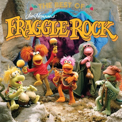 fraggle rock download