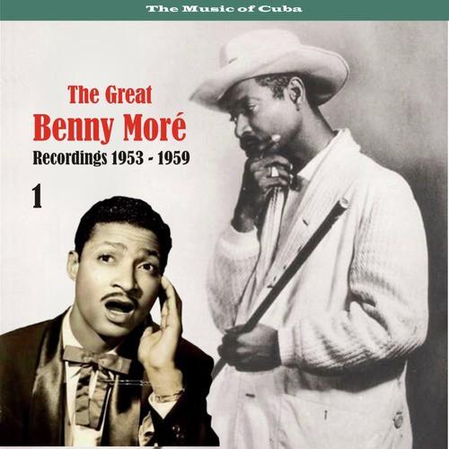 Guajiro De Verdad Song - Download The Music of Cuba - The Great