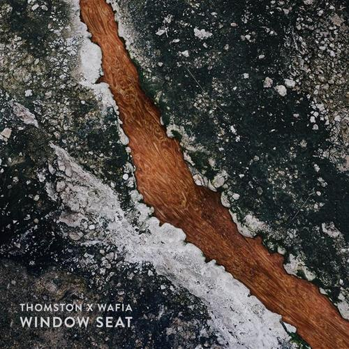 Outstanding Window Seat Lyrics Thomston Wafia Only On Jiosaavn Ncnpc Chair Design For Home Ncnpcorg