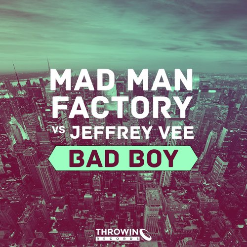 Bad Boy - 3 Song - Download Bad Boy Song Online Only on JioSaavn