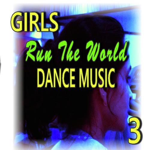 Love Story Song - Download Girls Run the World: Dance Music