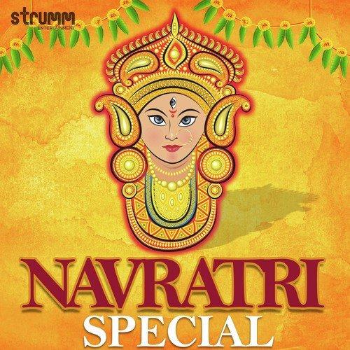 Navratri Devi Geet Songs
