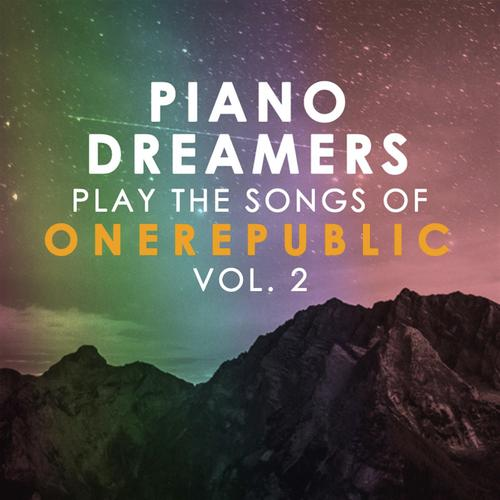 Kids Song - Download Piano Dreamers Play the Songs of