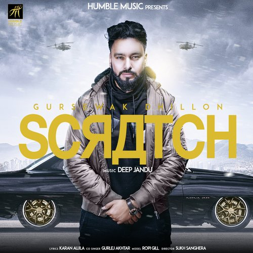 Lockup Karan Aujla Mp3 Pendi Jatt: Scratch (Full Song)