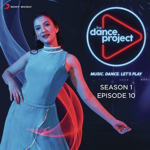 Baaki Baatein Peene Baad (EDM Mix) Song - Download The Dance Project