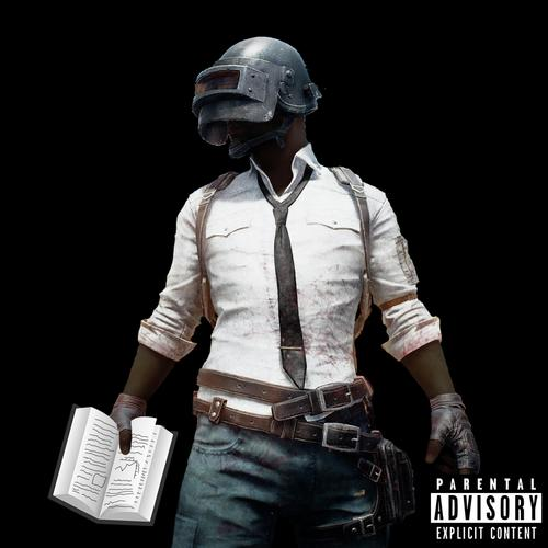 Listen to Pubg Songs by Marc Made - Download Pubg Song