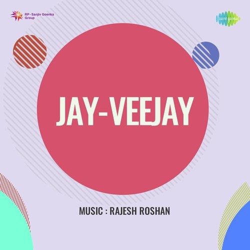 Jay Veejay