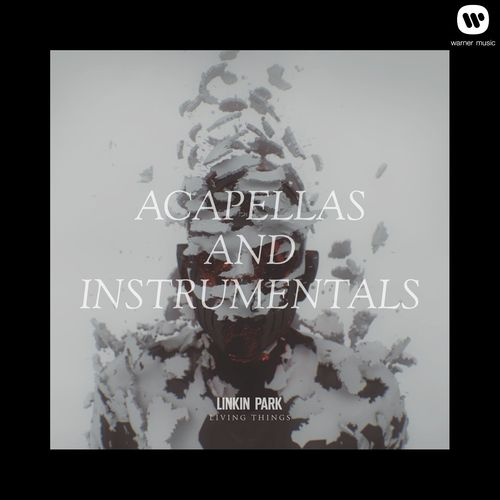 I'LL BE GONE (Acapella) Song - Download LIVING THINGS