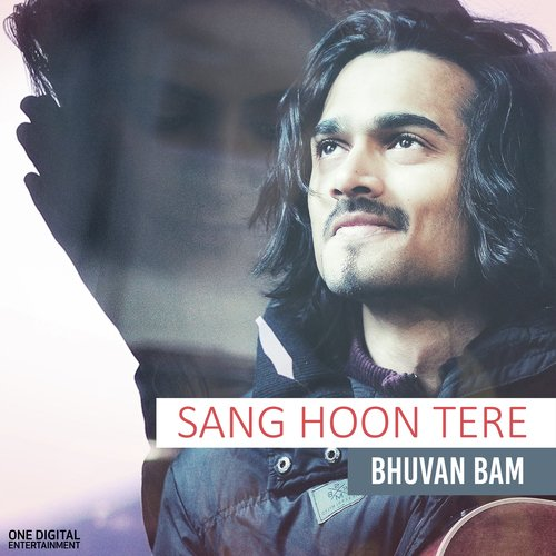 sang hoon tere bhuvan bam lyrics mp3 download