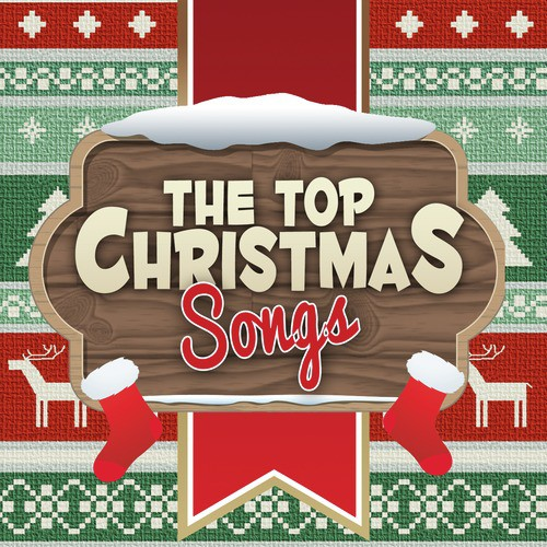 Top Christmas Songs.Jingle Bell Rock Lyrics Top Christmas Songs Only On Jiosaavn
