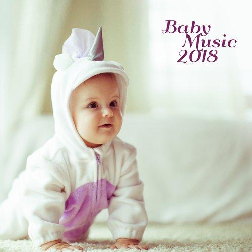 Baby Music 2018 Sleep Baby Sleep Download Or Listen Free Online
