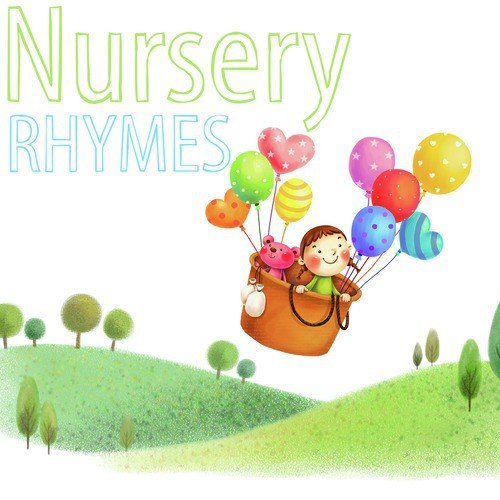The Mulberry Bush Lyrics Dj Bedtime