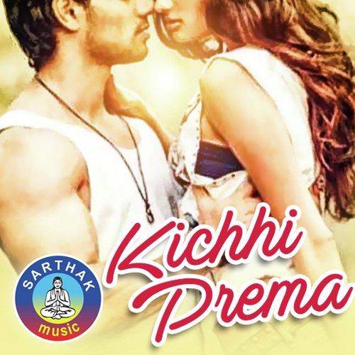 Kichhi Prema