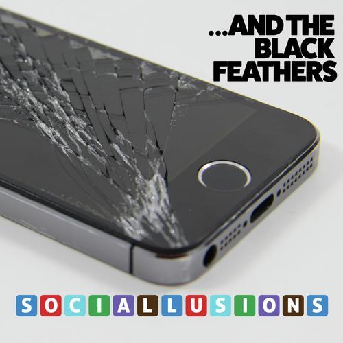 Sociallusions