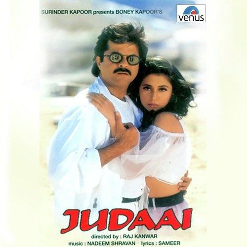 Judaai movie in telugu 3gp free download