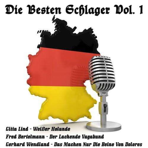 Der Theodor Im Fussballtor Lyrics Theo Lingen Only On
