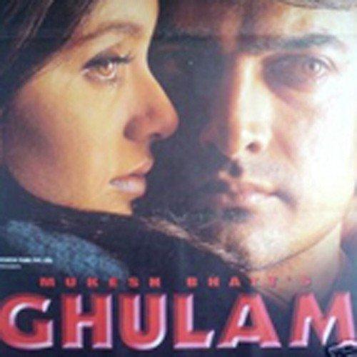 Aamir Movie Songs Kbps