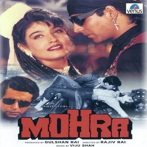 hindi song kumar sanu mp3