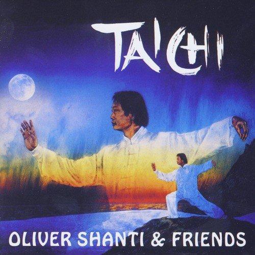 Tara Mantra Lyrics Oliver Shanti Friends Only On Jiosaavn