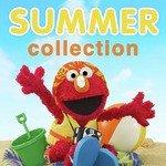 Sesame Street: Elmopalooza! by Gloria Estefan - Download or
