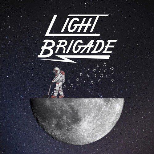 sabotage song download
