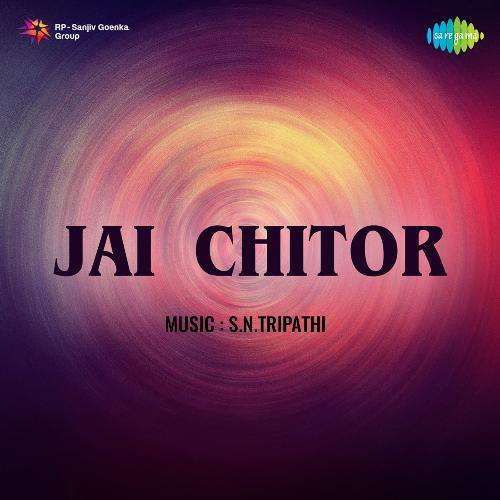 Jai Chitor