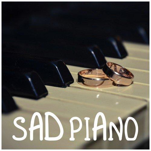 Yu yu hakusho sad song sheet music for piano download free in.