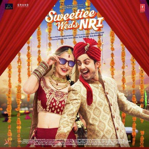 Kudi Gujarat Di (Full Song) - Sweetiee Weds NRI - Download