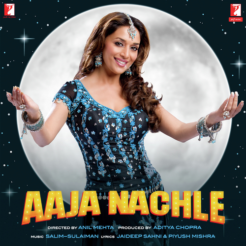 Koi Patthar Se Na Maare Song - Download Aaja Nachle Song