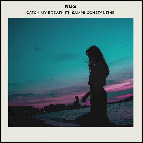 catch my breath song download