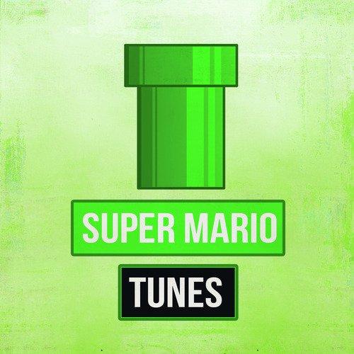 Bonus Chance (Super Mario Bros  2) Song - Download Super