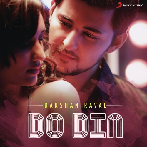do din  full song  - darshan raval