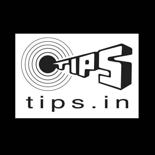 Ghulam ali audio ghazals free download.