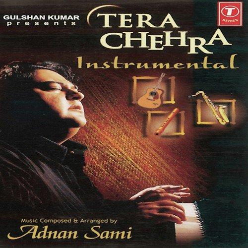 Songs.PK - Adnan Sami Khan,Tera Chehra,Music,Free Download ...