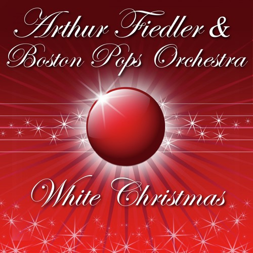 Ice magic song download a peaceful white christmas: 50 relaxing.