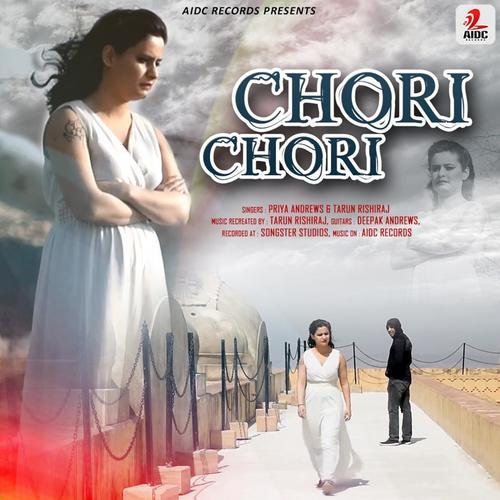 Chori Chori English Movie Free Download